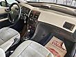 PEUGEOT 307 1.6 PİREMİUM OTOMATİK Peugeot 307 1.6 Premium - 1488881