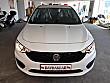 BAYRAKLAR DAN 2020 FİAT EGEA 1.4 FİRE EASY SIFIR KM Fiat Egea 1.4 Fire Easy - 303422