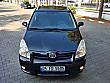 2008 VERSO 7 KİŞİLİK - 96.000 KM DE - DİJİTAL KLİMALI - ORJİNAL Toyota Verso 1.6 Comfort Extra - 1403064