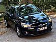 2016 ASTRA 1.6 CDTİ DESİGN..DİZEL OTOMATİK..SADECE 56.000 km de. Opel Astra 1.6 CDTI Design - 4175754