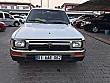 TEMİZ TOYOTA Toyota Hilux 2.4 D - 2986551