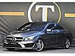 TOYS CAR DAN MERCEDES CLA 180 D AMG HATASIZ TRAMERSİZ Mercedes - Benz CLA 180 d AMG - 4054431