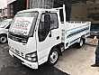 2007 BOYASIZ HATASIZ LOW ISUZU NKR LOW - 3057402