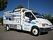 1999MODEL NEVŞEHIR KESMESİ Ford Trucks Transit 190 P - 818392