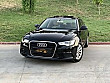 KENT AUTO 2012 MODEL AUDİ A6 TR DE SAYILI FULL   FULL BAYİ Audi A6 A6 Sedan 2.0 TDI - 4637766