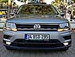 2018 TİGUAN 1.6 TDİ 115 HP - CAM TAVANLI - 28.000 KM DE Volkswagen Tiguan 1.6 TDI Trendline - 2554643