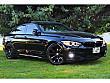 ARACIMIZ EMSALLERİNE GÖRE ÇOK TEMİZ HASAR KAYITSIZ 3 RENK TİR BMW 4 Serisi 420d Gran Coupe M Sport - 2082351