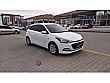 2014 i-20 CRDİ JUMP   HATASIZ-TRAMERSİZ SIFIR GİBİ BİR ARAÇ  Hyundai i20 1.4 CRDi Jump - 2867114