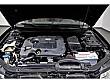 Makam aracı arayanlara Hyundai Sonata 2.0 CRDi Style - 4036583