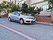 2014 MODEL HATASIZ BOYASIZ OTOMATİK Renault Fluence 1.5 dCi Joy - 3810040