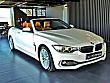 61.000 KMDE   BMW 4.20d LUXURY LINE DİREKSİYON ISITMA BMW 4 Serisi 420d Luxury Line - 2106032