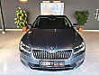 ÖZBEY MOTORS - 2019 MODEL SKODA SUPERB 1.6 TDI STYLE DSG HATASIZ Skoda Superb 1.6 TDI Style - 4214240