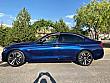 FIRSAT ÇOK TEMİZ 2019 7.AY BOYASIZ GERÇEK GARAJ OTOSU FUL FUL BMW 3 Serisi 320d Edition Sport Line - 4102589