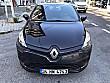 İLKELDEN YETKİLİ SERVİSBAKIMLI 2017 CLİO HB JOY Renault Clio 1.5 dCi Joy - 3320003