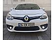 Rims Motors dan 2014 Flunce Touch Renault Fluence 1.5 dCi Touch - 2435219