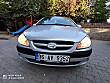 AYDIN OTOMOTİVDEN TEMİZ ARAÇ Hyundai Getz 1.5 CRDi Comfort Plus - 3909895
