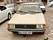 TEMIZ RENAULT BROADWAY 1986 MODEL - 3525831