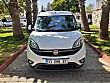 AYDIN OTOMOTIVDEN BOYASIZ HATASIZ 1.6 PREMIO PLUS Fiat Doblo Combi 1.6 Multijet Premio Plus - 912818