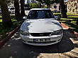 AYDIN OTOMOTIVDEN 2000 OPEL TEMIZ Opel Vectra 1.6 Comfort