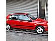 KIRMIZI GÜL SATIŞTA Renault Clio 1.4 RT - 4676690