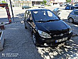 2011 GETS 140 BİNDE Hyundai Getz 1.5 CRDi VGT Start - 3835069