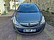 ARACIMIZ ÖMER FARUK AVCIYA OPSİYONLANMIŞTIR Opel Corsa 1.2 Twinport Essentia - 826929