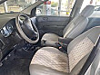 ÖZBAHAR DAN 2006 4 SILINDIR DEGISENSIZ LPG BENZINLI 1.SINIF GETZ Hyundai Getz 1.4 DOHC 1.4 AB AC - 4626352