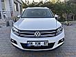 2012 TİGUAN 1.4 TSI 35 000 KM HATASIZ BOYASIZ Volkswagen Tiguan 1.4 TSI Sport Style - 1620308