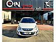 CHN GROUP DAN   110.000 KM DE MASRAFSIZ TEMİZ CORSA 1.3 CDTİ Opel Corsa 1.3 CDTI  Essentia - 158449