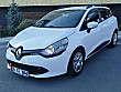 2013 1.5 DCİ JOY 195 BİN KM HATASIZ AYARINDA Renault Clio 1.5 dCi Joy - 2398119
