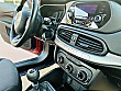 PARS AUTOdaN SIFIR TADINDA LASMAN RENGİ HATASIZ BYSIZ GARANTİLİ Fiat Egea 1.4 Fire Easy - 4030256