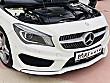 PARS AUTOdaN CLA200AMG 156HP HATASIZ AĞIR BAKIMLARI YENİ Mercedes - Benz CLA 200 AMG - 2808952