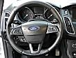 ALAN AUTO GÜVENCESİ İLE Hatasız Tertemiz titanyum Ford Ford Focus 1.6 TDCi Titanium - 1166484