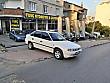 58 TUNÇ OTOMOTİV GAYRİMENKUL 58 ASTRA FIRSAT ARACI Opel Astra 1.4 Classic - 2140062