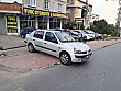 58 TUNÇ OTOMOTİV GAYRİMENKUL 58 CLİO FIRSAT ARACI Renault Clio 1.4 Alize - 1071660