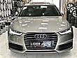 LİDER 2017 ÇIKIŞLI A6 QUATTRO 89000 KM VAKUM 4K ISITMA MATRİX Audi A6 A6 Sedan 2.0 TDI Quattro - 1391958