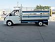 1999 KESME EVRAK FUL SATIŞA HAZIR ALICISINA ŞİMDİDEN HAYIRLI Ford Trucks Transit 190 P - 1188924