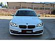 2013 TR DE TEK BMW 520D PREMİUM LUXURYLİNE HAYALET VAKUM BOYASIZ BMW 5 Serisi 520d Luxury Line - 861093