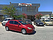2006 HATASIZ 307 1.6 LPG OTOMATİK VİTES-DİJİTAL KLİMA FULL PKT Peugeot 307 1.6 Look - 966251