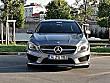 ÇINAR DAN 2013 MODEL 120 BİNDE BOYASIZ CLA 200 AMG PAKET Mercedes - Benz CLA 200 AMG - 2842424