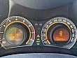 ORJİNAL KM HASARLI Toyota Auris 1.33 Comfort - 4479792