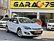 GARAC 79 dan 2018 ASTRA SEDAN 1.6 EDİTİON PLUS HATASIZ 9.000 KM Opel Astra 1.6 Edition Plus