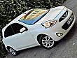 HATASIZ BOYASIZ TRAMERSİZ 2016 NİSSAN NİCRA TAM OTOMATİK TEMİZ   Nissan Micra 1.2 Match - 1823626