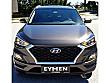 2019 trafiğe çıkışlı yeni kasa YENİ GÖRÜNÜMLÜ HYUNDAİ TUCSON Hyundai Tucson 1.6 GDI Style - 1986143