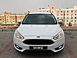 2018 ÇIKIŞLI DEĞİŞENSİZ HASAR KAYITSIZ FOCUS Ford Focus 1.6 TDCi Trend X - 1569877