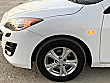 TAŞHAN Otomotiv Farkı İLE 2010 Mazda 3 Otomatik BENZİN-LPG Mazda 3 1.6 Touring - 1532773