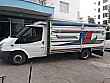 Başarı otodan192bin de HATASIZ 2007 model jumbo kamyonet 140 BG Ford Trucks Transit 350 ED - 4588947