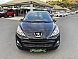Tam Otomatik -İlk Sahibi-Peugeot 207 1.6VTİ UrbanMove 120HP Peugeot 207 1.6 VTi Urban Move - 3899333