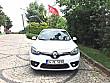 ARS AUTO DAN 2016 ÇIKIŞLI 1.5 DCİ TOUCH ÇELİK JANTLI Renault Fluence 1.5 dCi Touch - 2358511