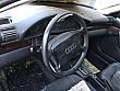 BAKIRLI OTOMOTİVDEN. A6 orjinal otomatik Audi A6 A6 Sedan - 1554693